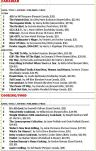 Bestsellers_0511_Canadian_Cooking