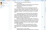 Screen shot 2013-10-20 at 10.06.48 AM