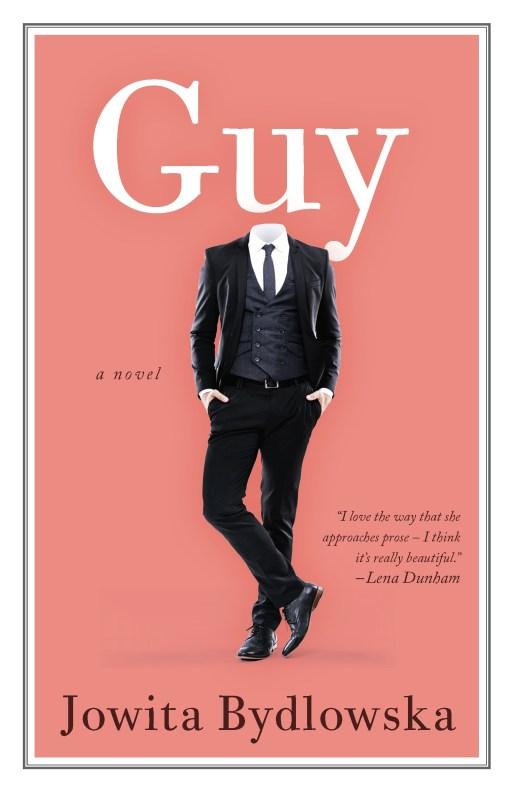guy-design-by-michel-vrana-pink